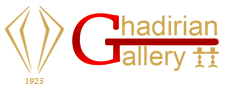 Ghadirian Gallery